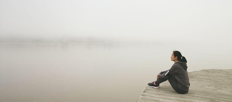 El triatleta debe prepararse tanto físicamente como mental y emocionalmente.