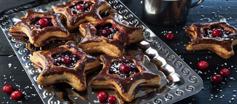 Conoce los valores y propiedades que aportan los alimentos más típicos de navidad