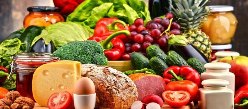 Conoce que nos aporta cada grupo de macronutrientes, para poder estructurar tu dieta de forma variada y equilibrada