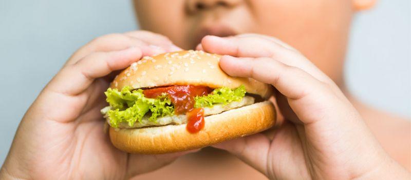 9 cosas que deberías saber sobre el sobrepeso