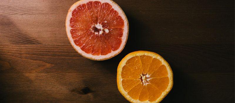 Conoce todo sobre la vitamina C