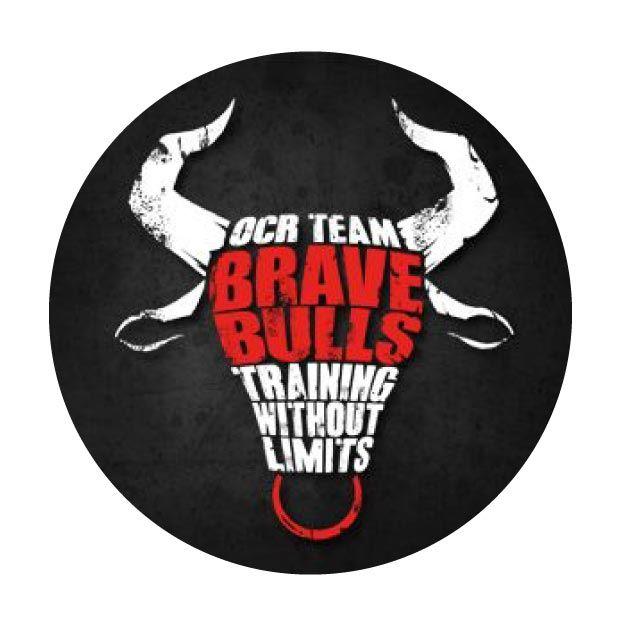 Todo sobre brave bulls obstacles, miembros del equipo just podium
