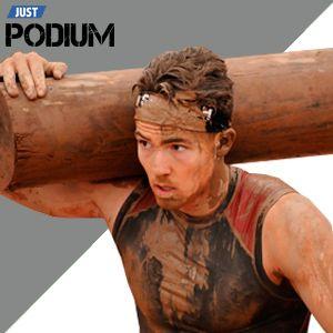 Conoce a Dani Spartan, entrenador imprescindible en el equipo Just Podium