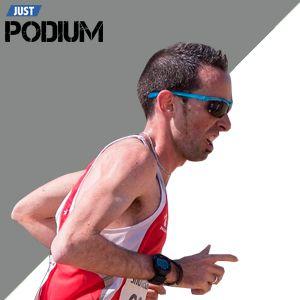 Conoce todo sobre Jose España Comendador, atleta internacional e imprescindible dentro del equipo Just Podium.