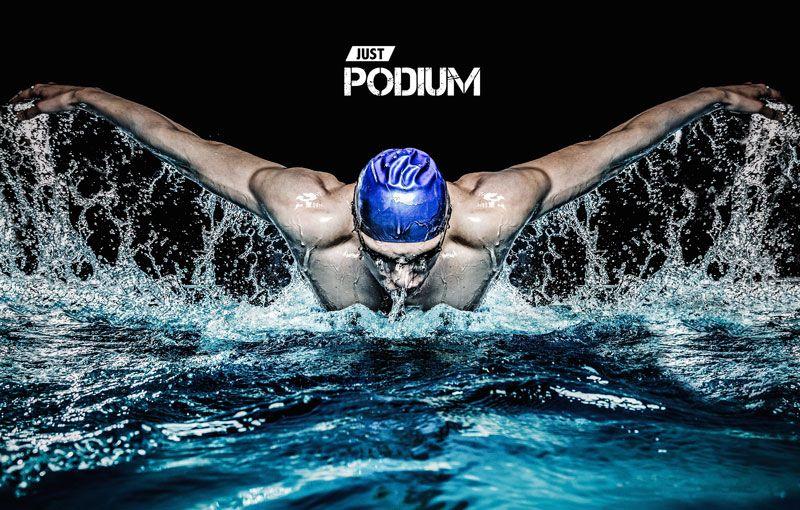 Conoce más sobre Just Podium, tienda online de suplementos alimenticios para deportistas