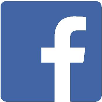 Jaime González Mancha Facebook