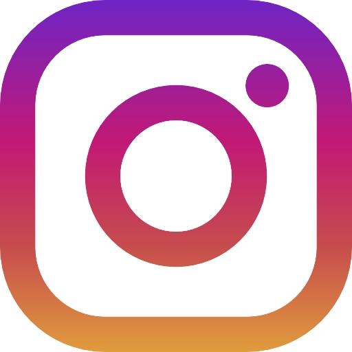 Jaime González Mancha Instagram